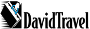Travel with Style - DavidTravel