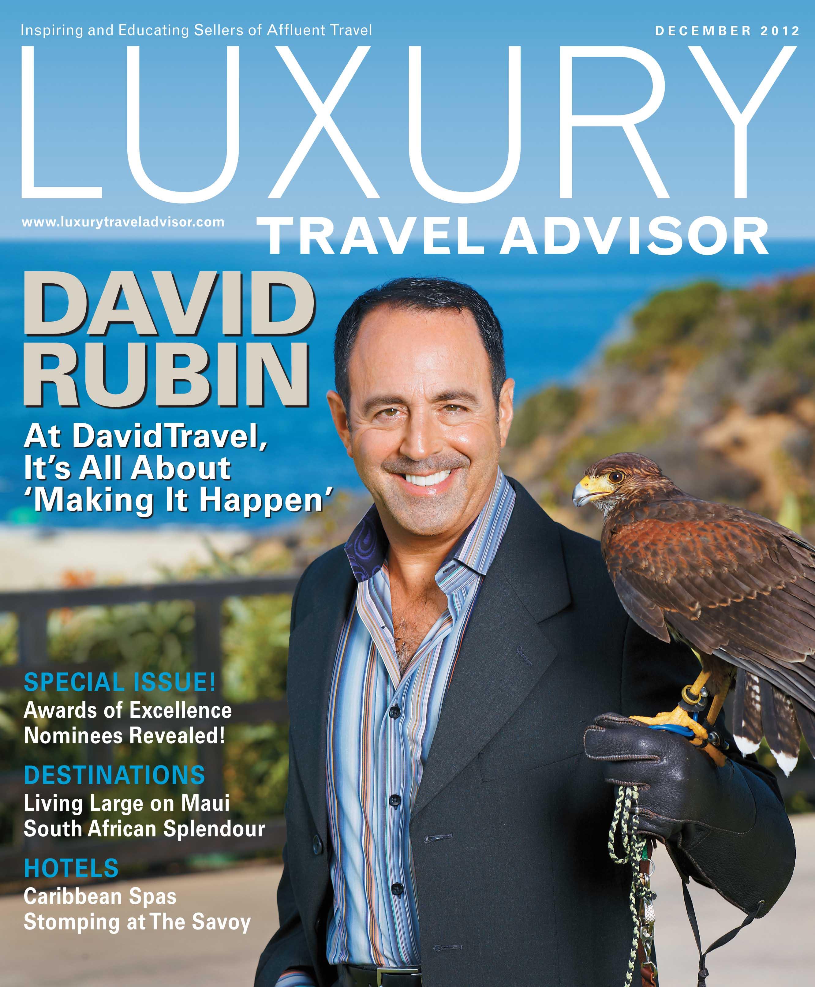 LTA Cover Dec 2012