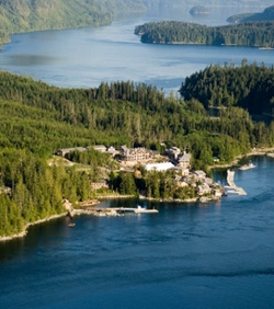 vancouver helicopter tours prices with Si Description on Waterfront Condo On Vancouver Island Bc as well Sonora Resort further Shore Excursion Glacier Discovery By Helicopter Skagway Ak additionally Rocky Mountaineer as well Rocky Mountaineer.