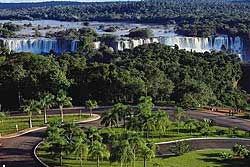 With luxury amp style 12 days a sample itinerary davidtravel
